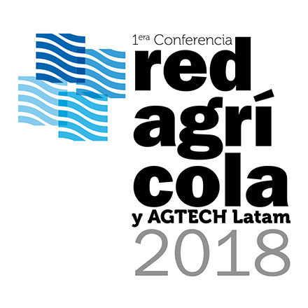 I Conferencia Redagrícola Trujillo 2018