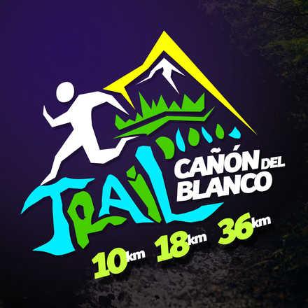 Trail Cañon Del Blanco