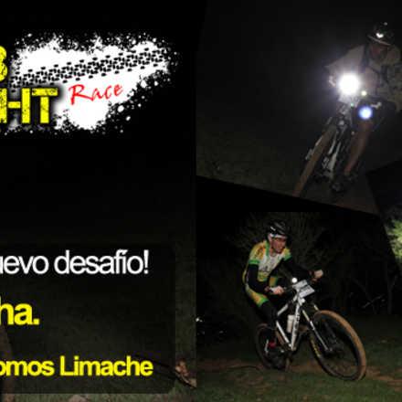 MTB NIGHT 3ra Fecha 2013