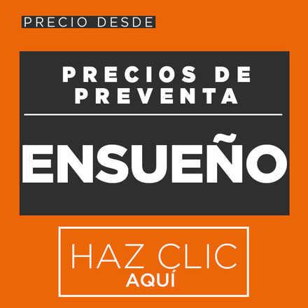 PREVENTA BODYTECH Ensueño Bogotá