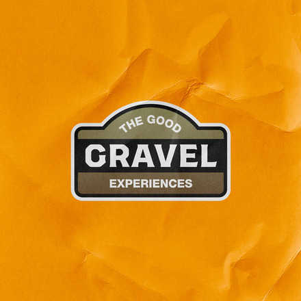 The Good Gravel Experiences 2020