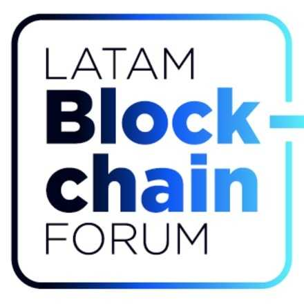 LATAM BLOCKCHAIN FORUM