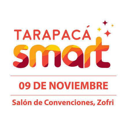 Tarapacá Smart