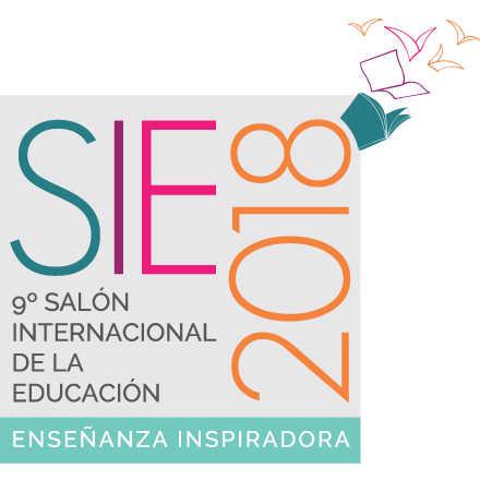 Salón Internacional de la Educación 2018