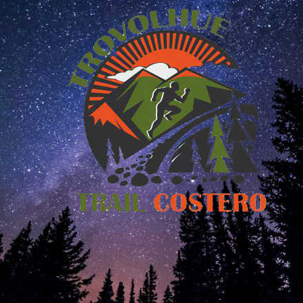 Trovolhue Trail | La Guerra del Barro
