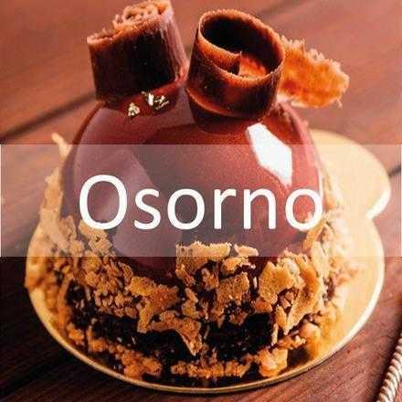 Taller de pastelería de vanguardia (Osorno); Programa Chile Dulce