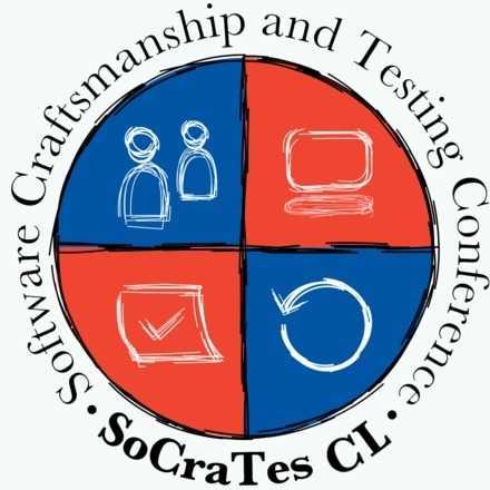SoCraTes 2017