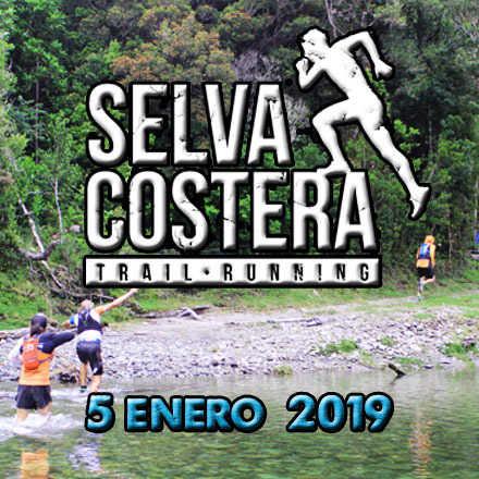SELVA COSTERA 2019