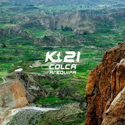 K21 COLCA