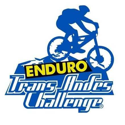 TransAndes Enduro 2019