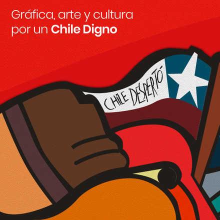 Encuentro nacional Brigadas Ramona Parra