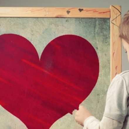 FORMACIÓN EN EDUCACIÓN EMOCIONAL ANTONIO SÁNCHEZ ROMAN