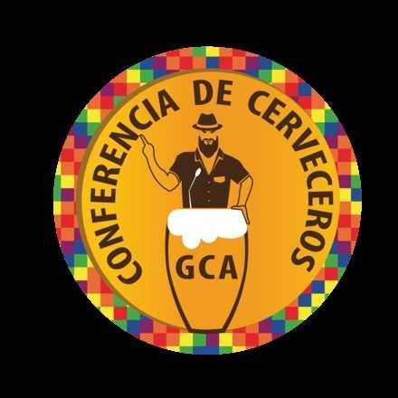 Expo Proveedor de la Cervecería