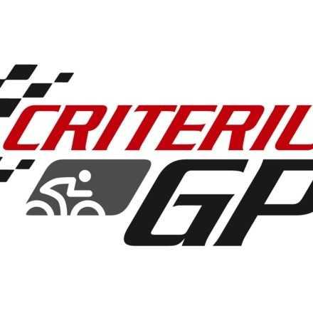 Criterium GP