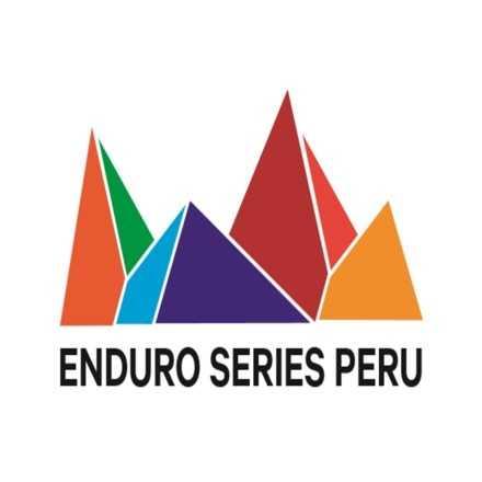 Enduro Series Peru - 3ra Fecha