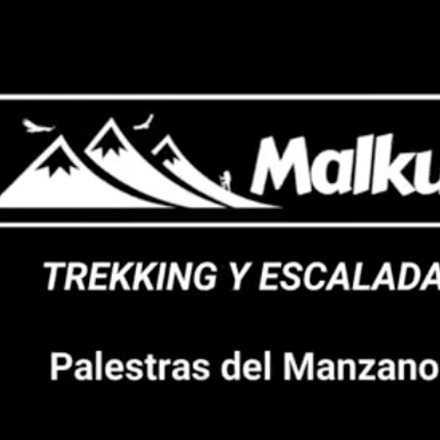 Trekking y Escalada Palestras del Manzano