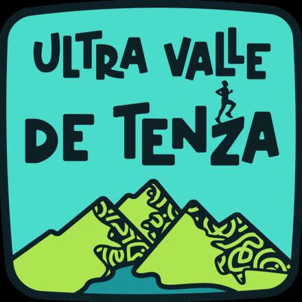ULTRA VALLE DE TENZA 2021