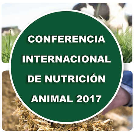 Conferencia y Workshop Internacional de Nutrición Animal - Casablanca