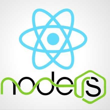 """Noders.cl - React.js - Clase 2 - """"Arquitectura en flux"""""""