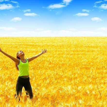 La Felicidad como camino al éxito