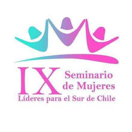 IX Seminario Mujeres Líderes para el Sur de Chile