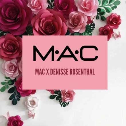 Autovalidación x Mac