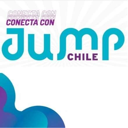 Conecta con Jump Chile!
