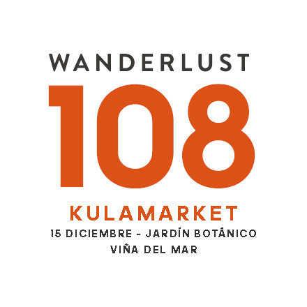 Kula Market WL108: Viña del Mar 2018.