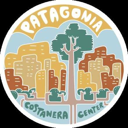 Apertura Patagonia Costanera Center