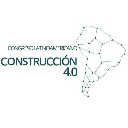 Congreso Construcción 4.0