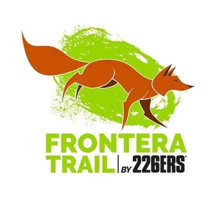 Frontera Trail 2017
