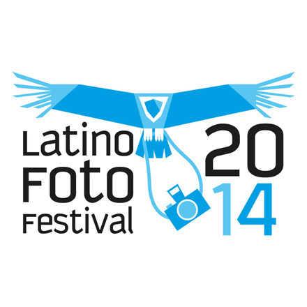 Latino Foto Festival