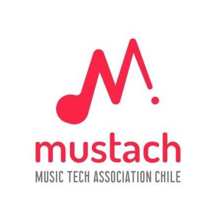 MUSTACH Innovación Musical