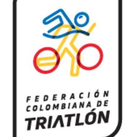 Membresías Federación Colombiana de Triatlon 2018