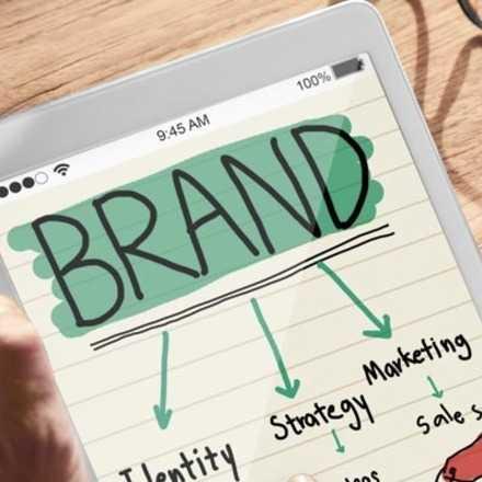 Taller de Branding Digital