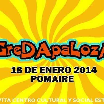 GredaPaloza