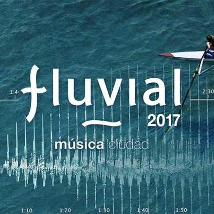 Fluvial 2017