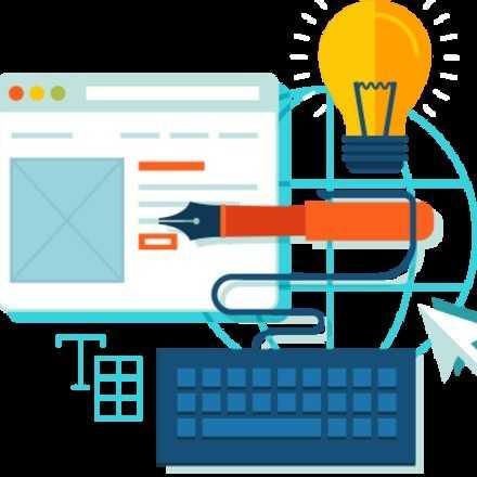 Taller Gratuito: Introducción al Diseño de Interfaces Web (UI)