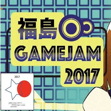 Fukushima GameJam Chile 2017