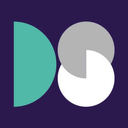 2º Congreso Chileno de Diseño de Servicios / Taller Laboratorio de Gobierno