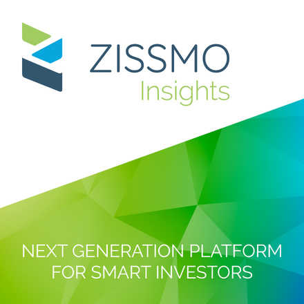Zissmo Insights 2019