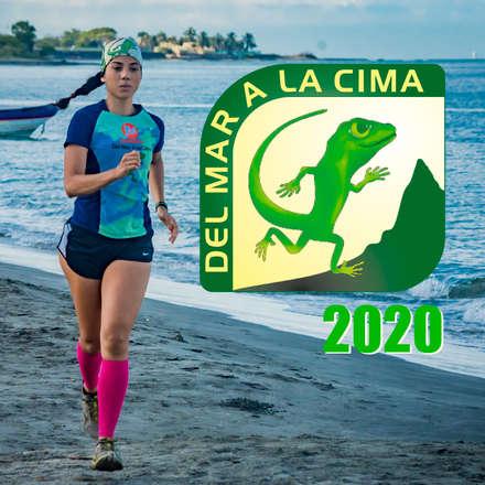 REGISTRO OFICIAL DEL MAR A LA CIMA 2020