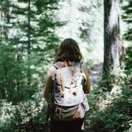 Trekking y Conocimiento [ 100 en 1 Día ]