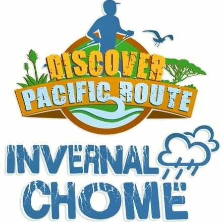 Discover Pacific Route Invernal Chome 2020