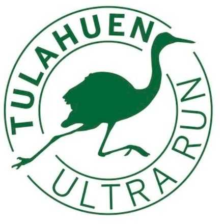 Tulahuén Ultra Run