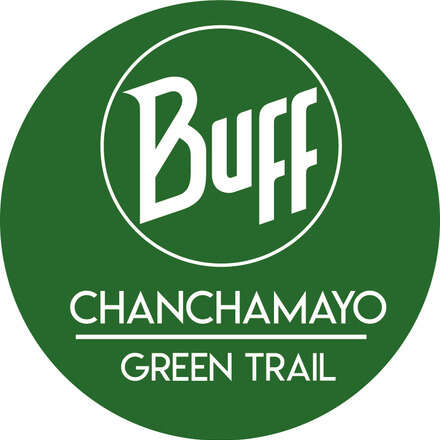 Chanchamayo Green Trail 2019
