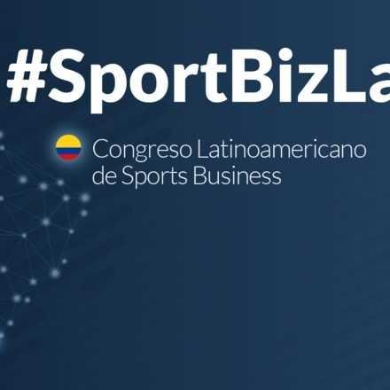 SportBizLatam Bogotá