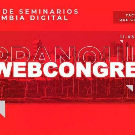 Seminario Marketing Digital Barranquilla
