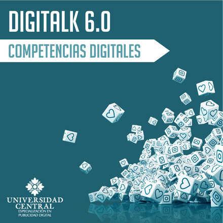 Digitalk 6.0: Cierre de Trimestre I-2019