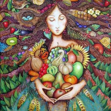 Charla educativa Manejo del Estrés y Alimentación Consciente